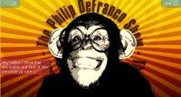 The Philip DeFranco Show