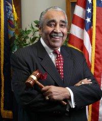 Charlie Rangel (D-NY)