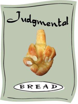 Judgmental_bread_300pxw