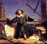 Nicholaus Copernicus: 1473 - 1543