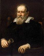 Galileo Galilei: 1564 - 1642