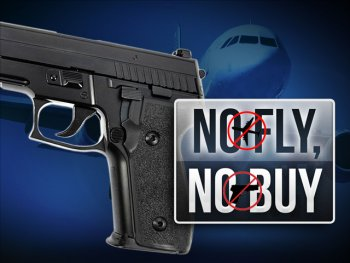 No Fly No Buy